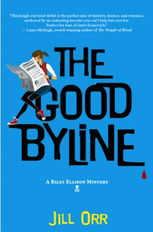 GoodByline_cover_small